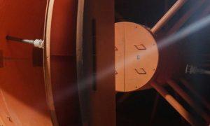 cropped-montaje-de-sistemas-de-ventilacion-1920x660-1.jpg
