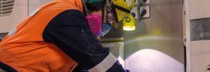 mantenimiento-electrico-1920x660-1.jpg