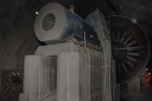 servasol mina subterranea (36)