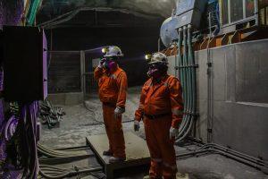 servasol mina subterranea (46)
