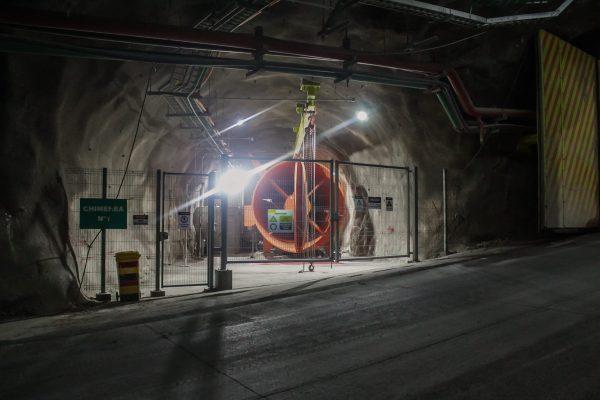 servasol-mina-subterranea-137.jpg